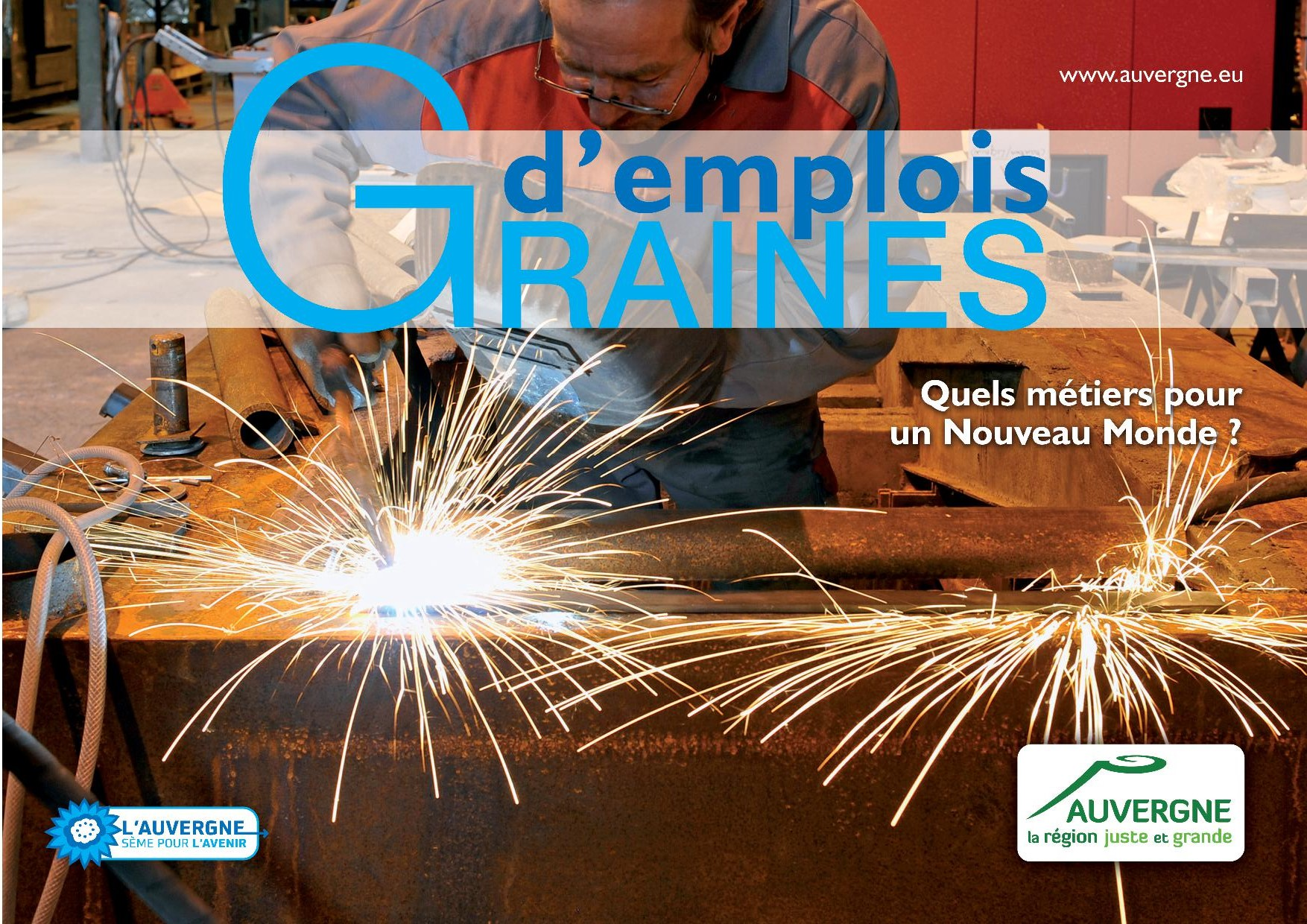 http://www.auvergne.fr/sites/default/files/guide_graine_d_emploi_0.pdf